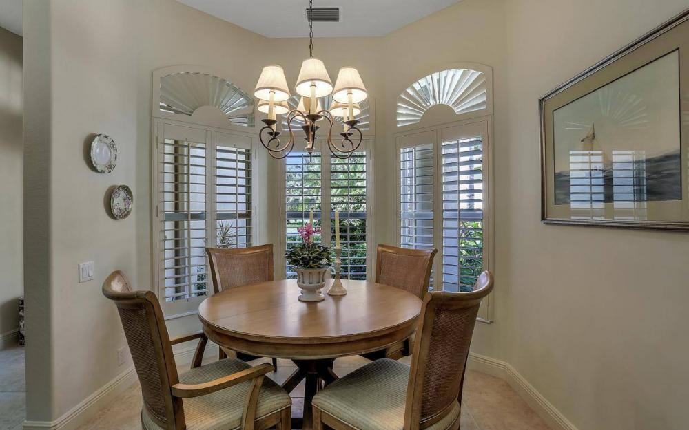 9146 Troon Lakes Dr, Naples - Home For Sale 1762083967