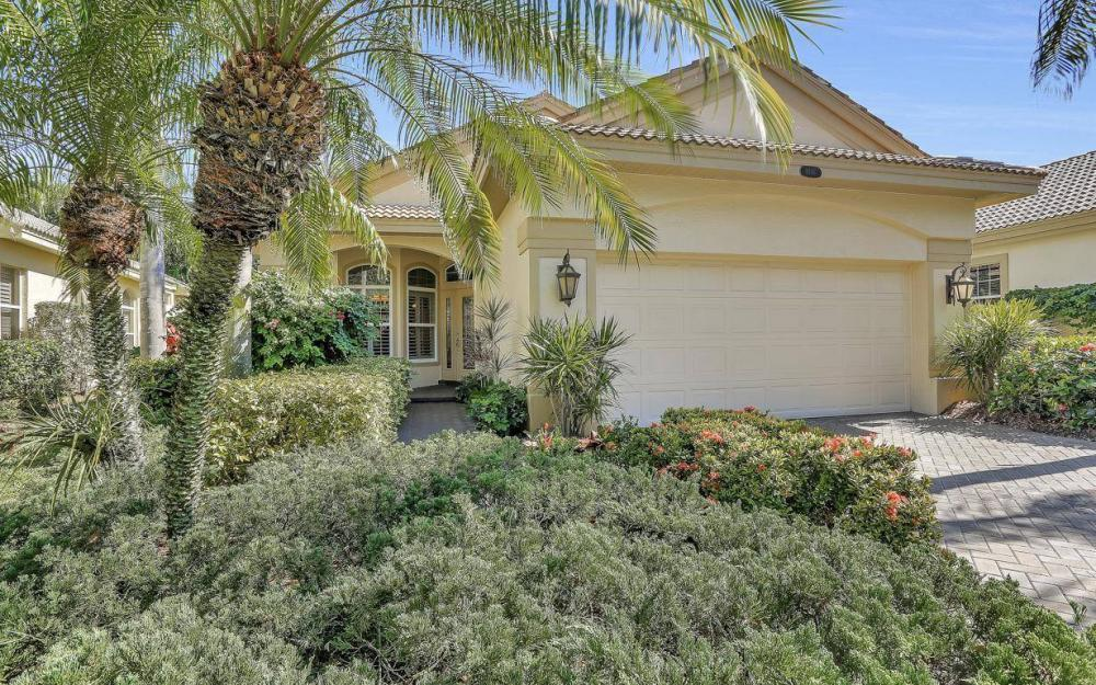 9146 Troon Lakes Dr, Naples - Home For Sale 131690554