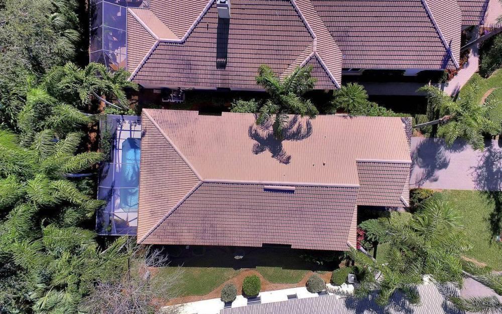 9146 Troon Lakes Dr, Naples - Home For Sale 287912728