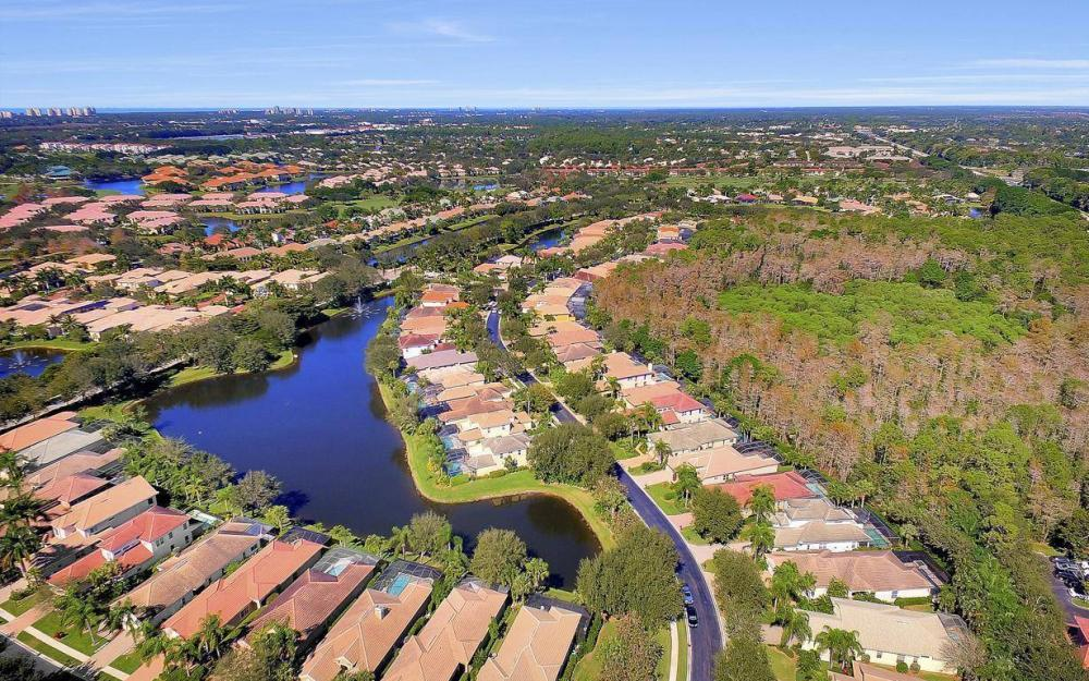 9146 Troon Lakes Dr, Naples - Home For Sale 1822575070