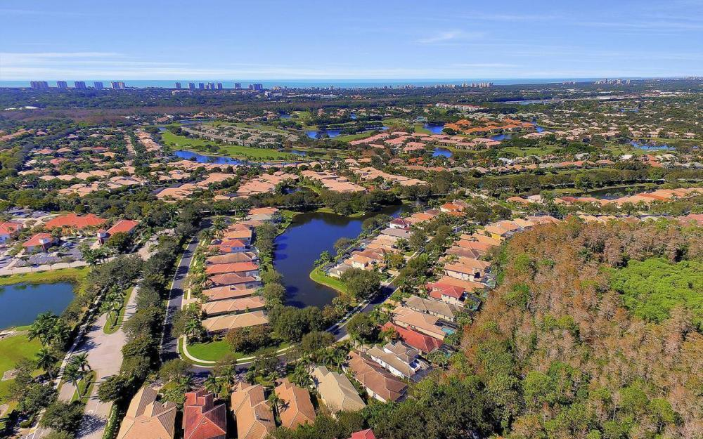 9146 Troon Lakes Dr, Naples - Home For Sale 561888264