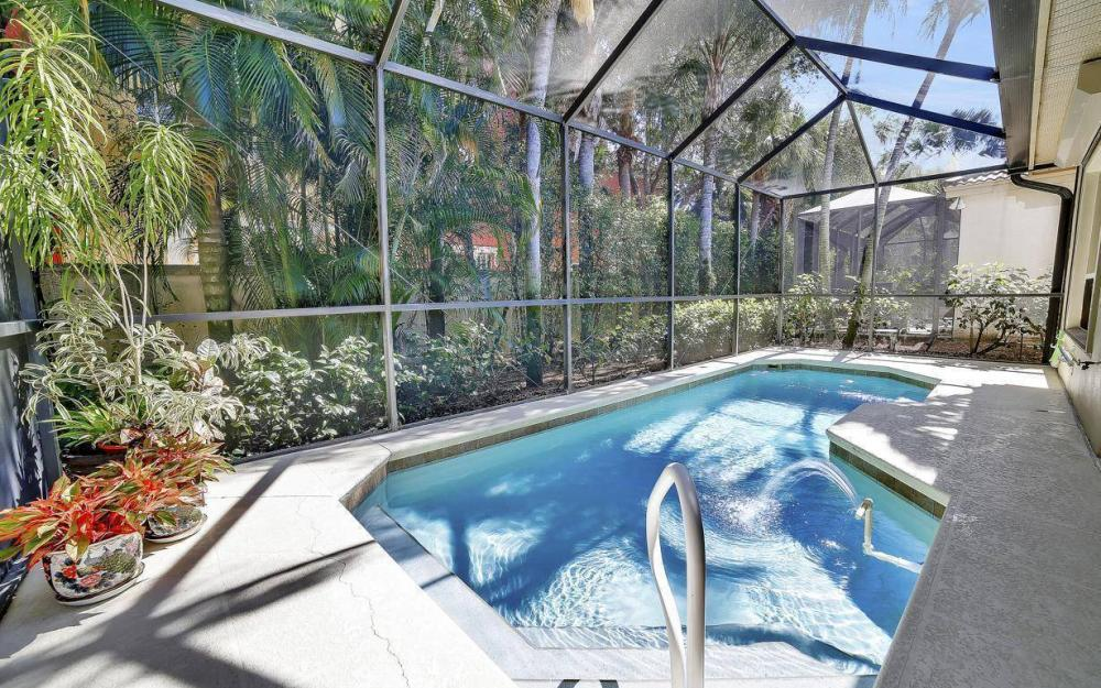 9146 Troon Lakes Dr, Naples - Home For Sale 1265698919