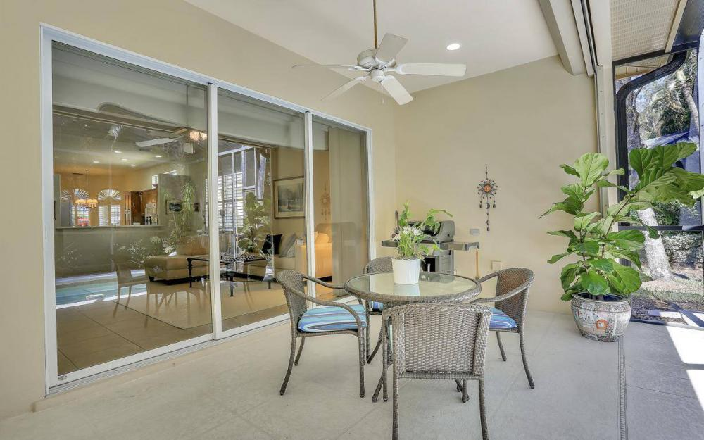 9146 Troon Lakes Dr, Naples - Home For Sale 1205228463