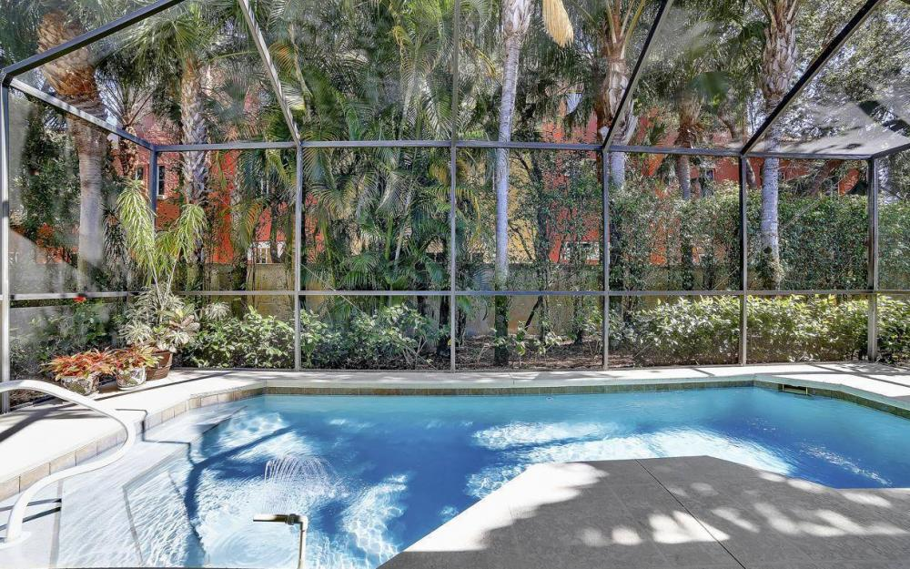 9146 Troon Lakes Dr, Naples - Home For Sale 986246960