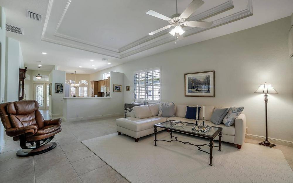 9146 Troon Lakes Dr, Naples - Home For Sale 1366888100