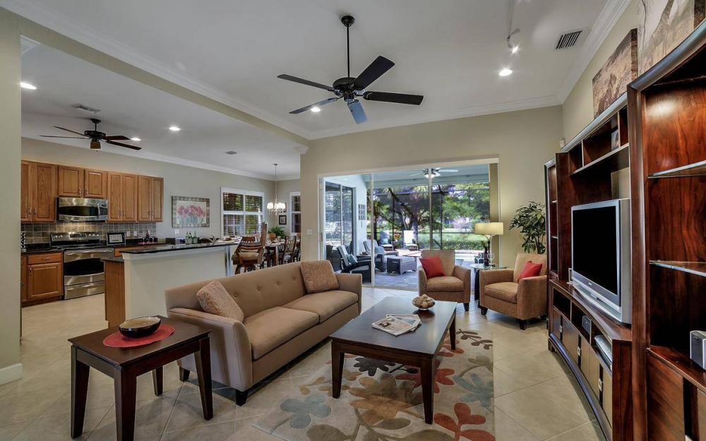 8948 Crown Bridge Way, Fort Myers - Home For Sale 1855667304