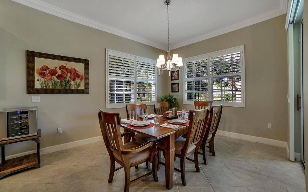 8948 Crown Bridge Way, Fort Myers - Home For Sale 1477366211