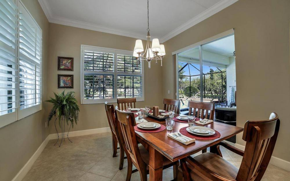 8948 Crown Bridge Way, Fort Myers - Home For Sale 1302814034