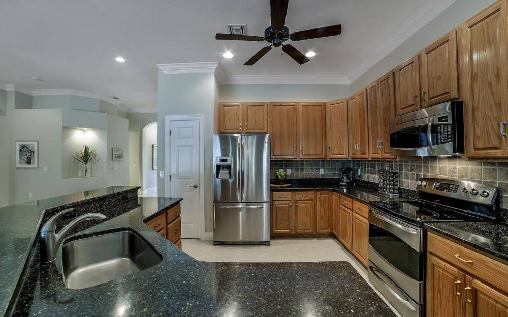 8948 Crown Bridge Way, Fort Myers - Home For Sale 1685429042