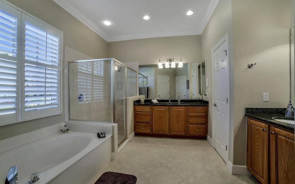 8948 Crown Bridge Way, Fort Myers - Home For Sale 209819429