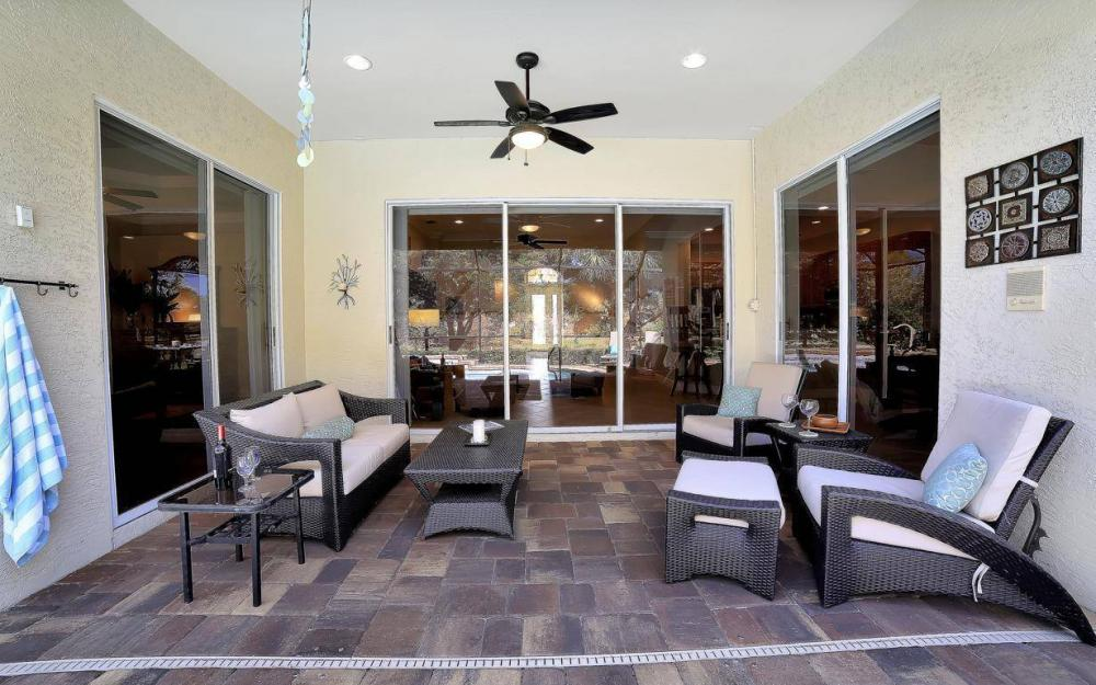8948 Crown Bridge Way, Fort Myers - Home For Sale 1496938501
