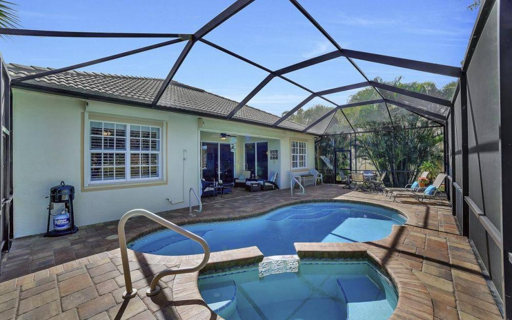 8948 Crown Bridge Way, Fort Myers - Home For Sale 285035753
