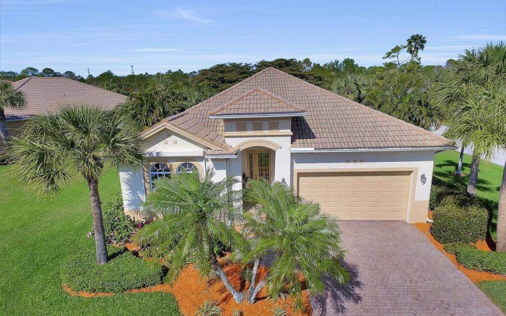 8948 Crown Bridge Way, Fort Myers - Home For Sale 823776119