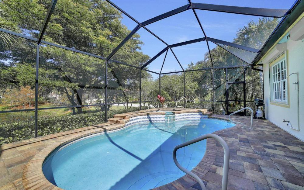 8948 Crown Bridge Way, Fort Myers - Home For Sale 1378827305