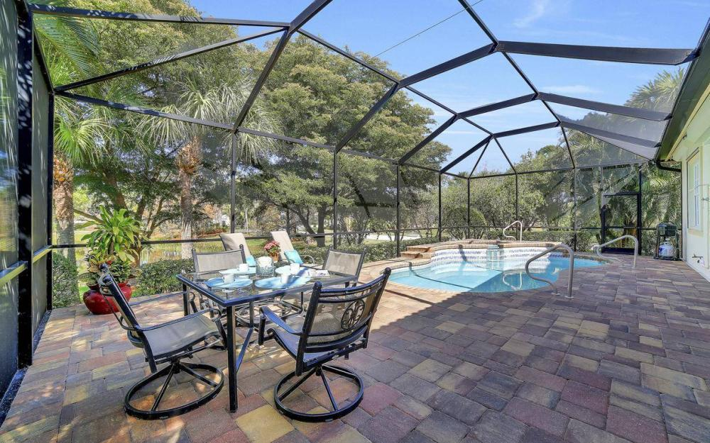 8948 Crown Bridge Way, Fort Myers - Home For Sale 1516945622