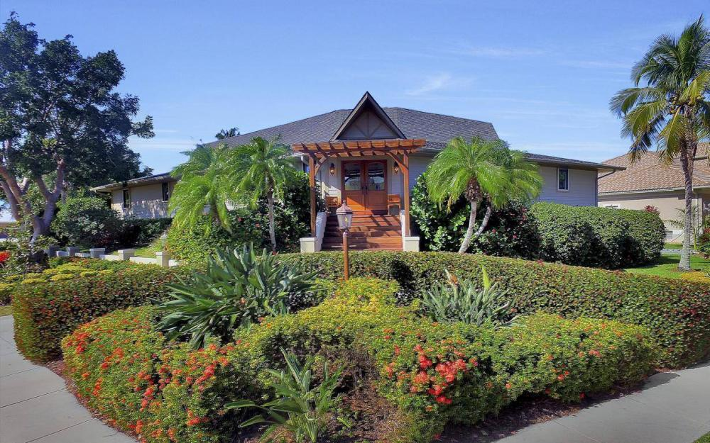 682 Crescent St, Marco Island - Home For Sale 1451220698
