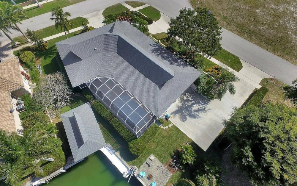 682 Crescent St, Marco Island - Home For Sale 711573492