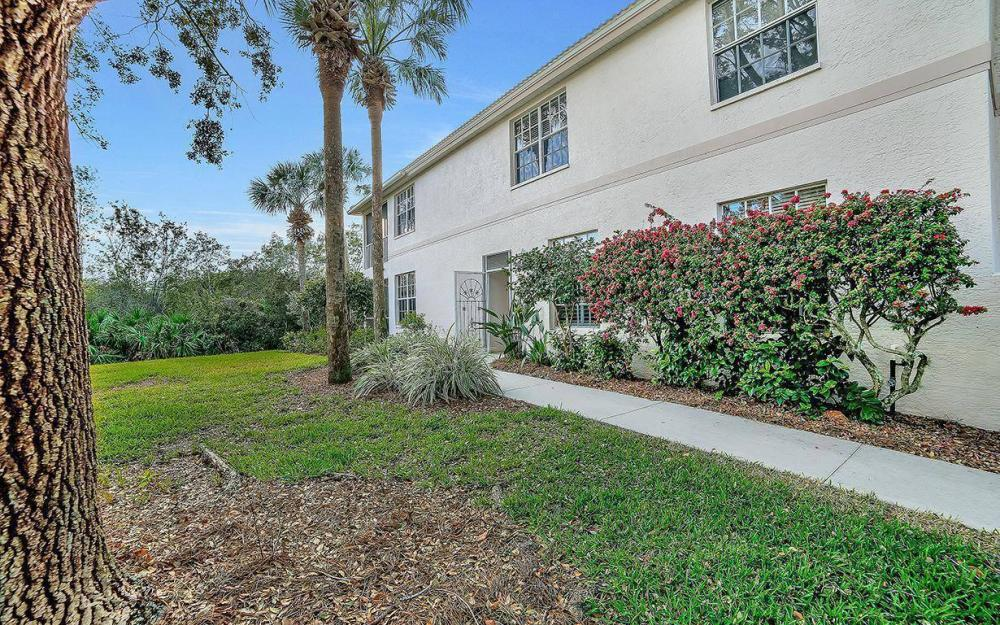 4461 Riverwatch Dr #101, Bonita Springs - Home For Sale 1642629388