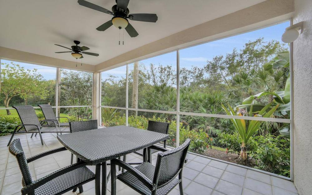 4461 Riverwatch Dr #101, Bonita Springs - Home For Sale 1784435954
