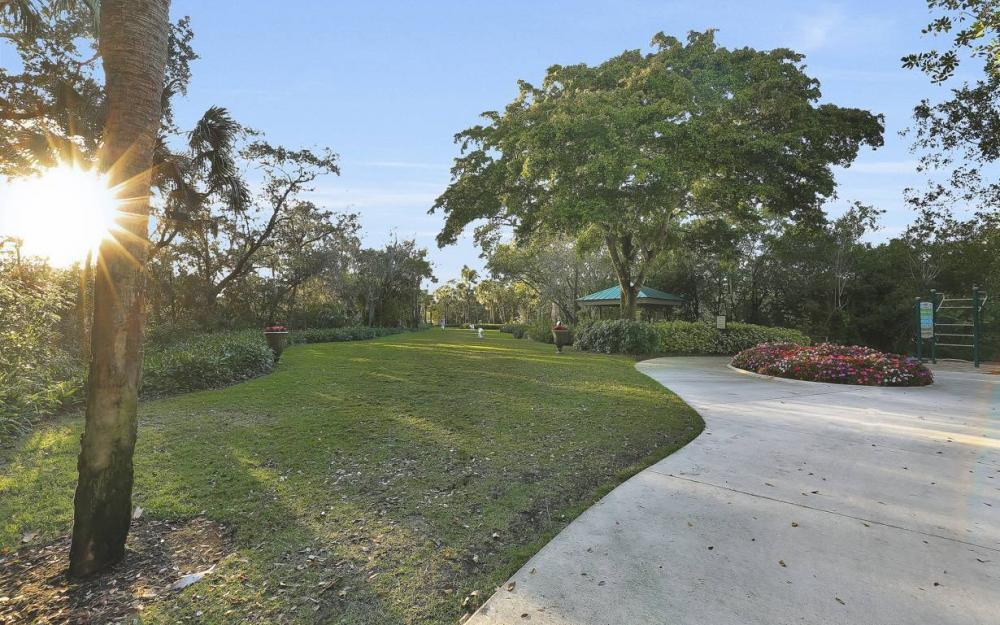 4461 Riverwatch Dr #101, Bonita Springs - Home For Sale 261249983