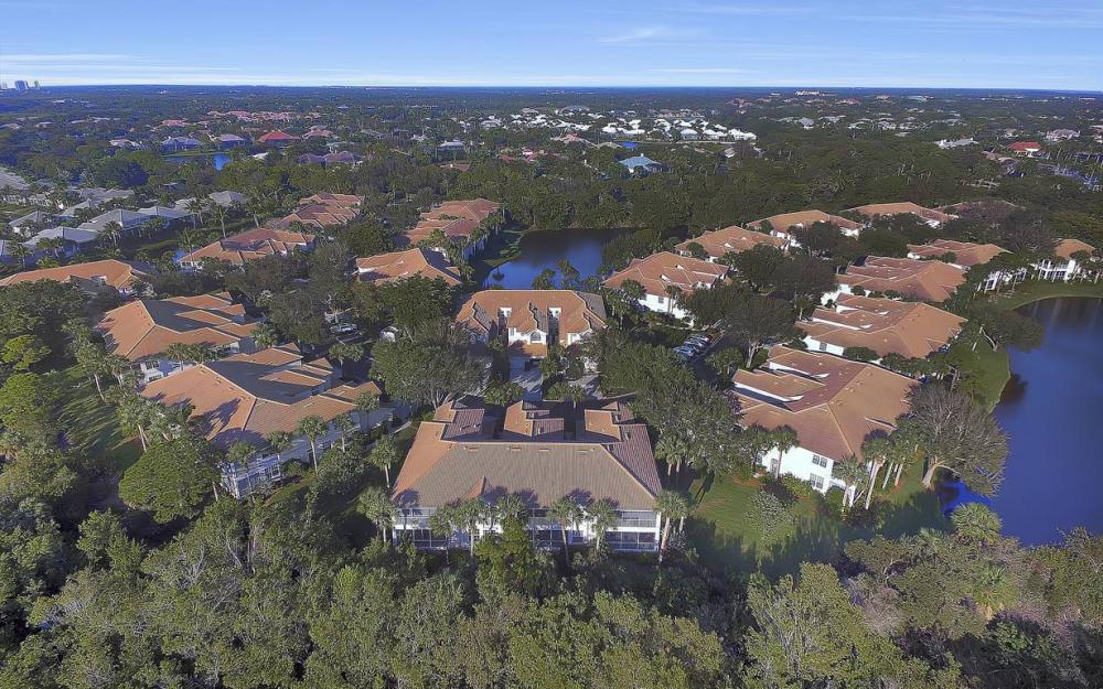 4461 Riverwatch Dr #101, Bonita Springs - Home For Sale 899425257