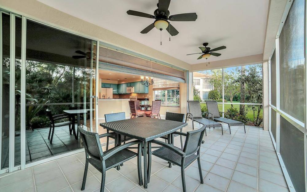 4461 Riverwatch Dr #101, Bonita Springs - Home For Sale 492162610