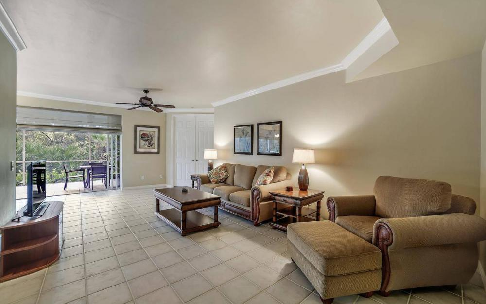4461 Riverwatch Dr #101, Bonita Springs - Home For Sale 1002203819