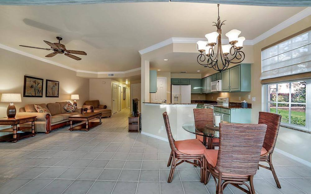 4461 Riverwatch Dr #101, Bonita Springs - Home For Sale 610613250