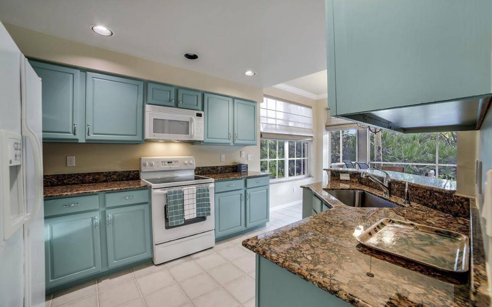4461 Riverwatch Dr #101, Bonita Springs - Home For Sale 2046076996
