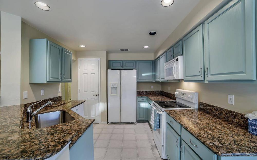4461 Riverwatch Dr #101, Bonita Springs - Home For Sale 582244738