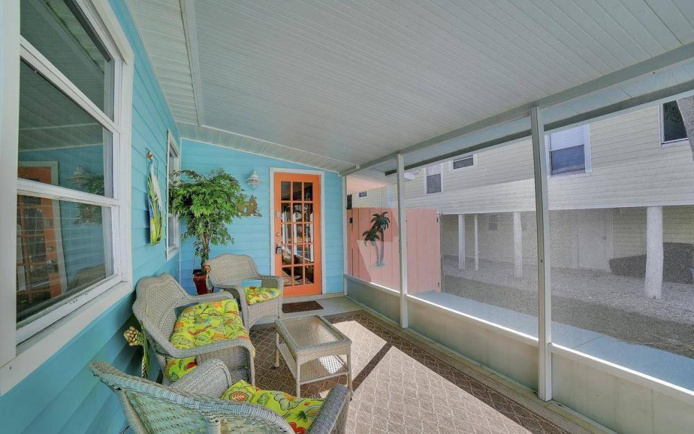 244 Pearl St, Fort Myers Beach - Home For Sale 1554147814