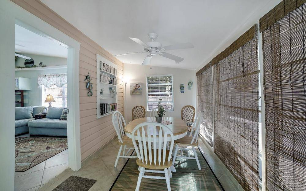 244 Pearl St, Fort Myers Beach - Home For Sale 891169870
