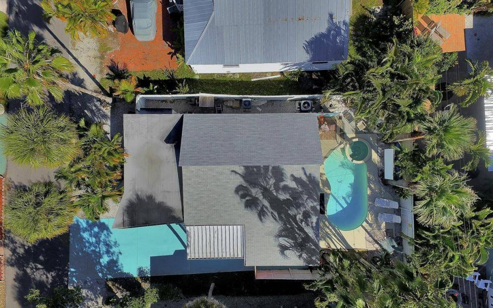 244 Pearl St, Fort Myers Beach - Home For Sale 955801922