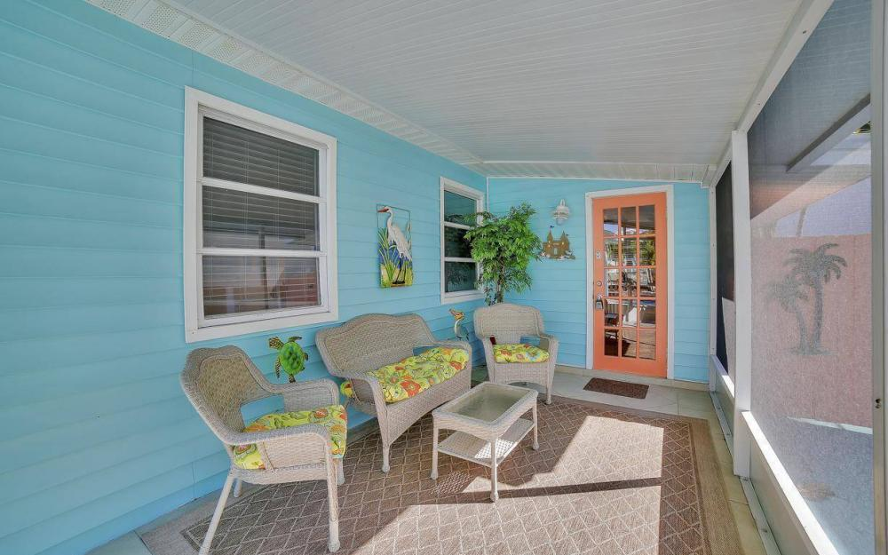 244 Pearl St, Fort Myers Beach - Home For Sale 1874612276