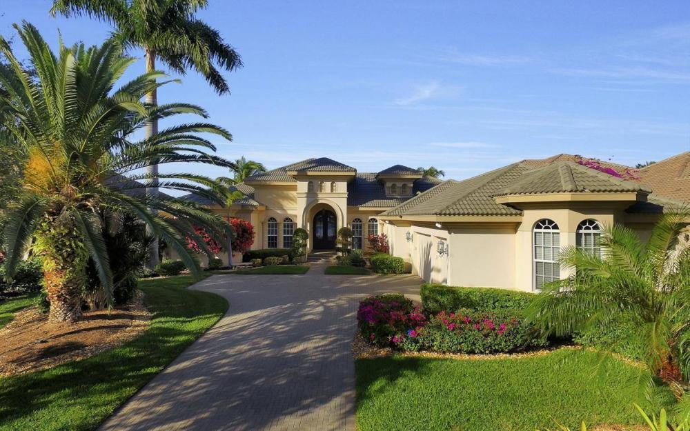 18611 Verona Lago Dr, Miromar Lakes - Luxury Home For Sale 2071789904
