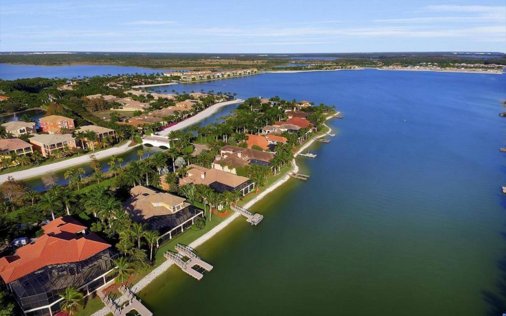 18611 Verona Lago Dr, Miromar Lakes - Luxury Home For Sale 398498371