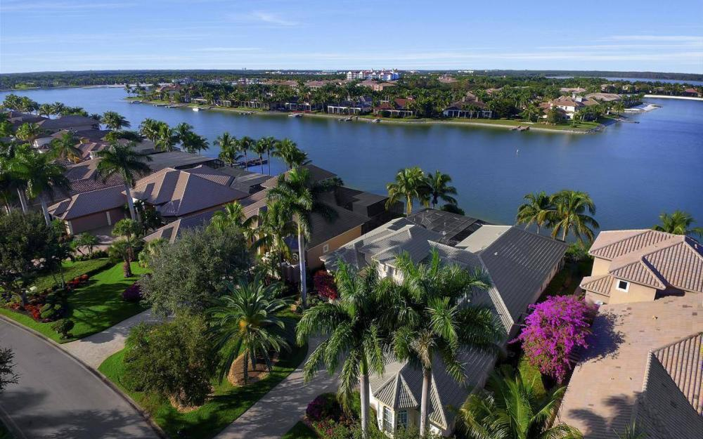 18611 Verona Lago Dr, Miromar Lakes - Luxury Home For Sale 1552494133