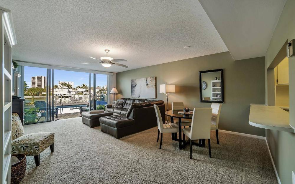 910 Huron Ct #103, Marco Island - Condo For Sale 779642977