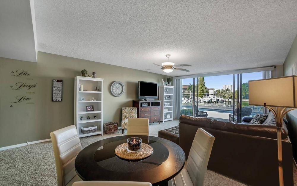 910 Huron Ct #103, Marco Island - Condo For Sale 1379770545