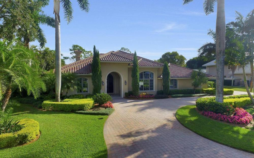 12956 Bald Cypress Ln, Naples - Luxury Home For Sale 440142705