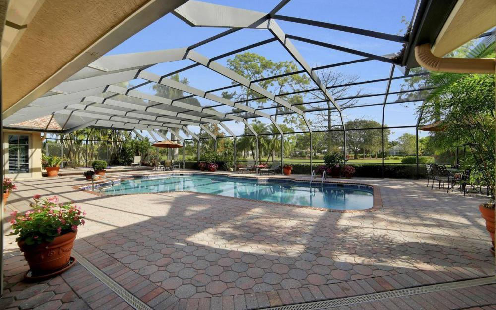 12956 Bald Cypress Ln, Naples - Luxury Home For Sale 883196853