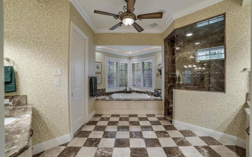 12956 Bald Cypress Ln, Naples - Luxury Home For Sale 1750135009