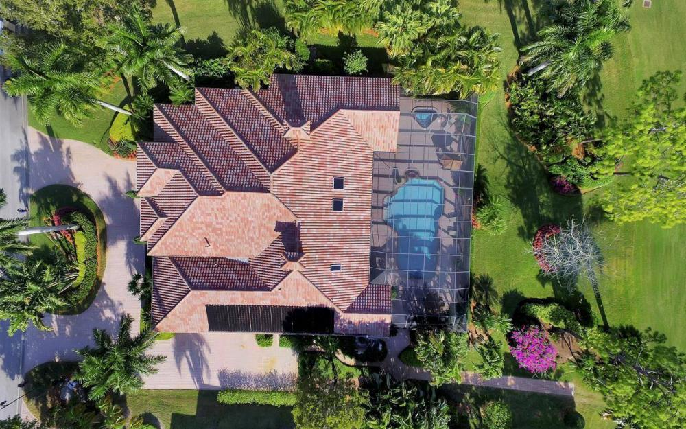 12956 Bald Cypress Ln, Naples - Luxury Home For Sale 1193246927