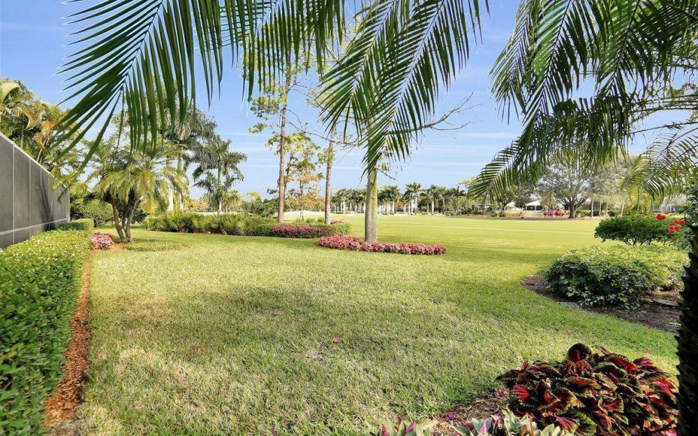 12956 Bald Cypress Ln, Naples - Luxury Home For Sale 1172429677