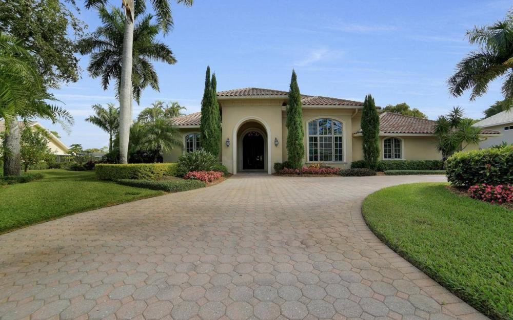 12956 Bald Cypress Ln, Naples - Luxury Home For Sale 389727650