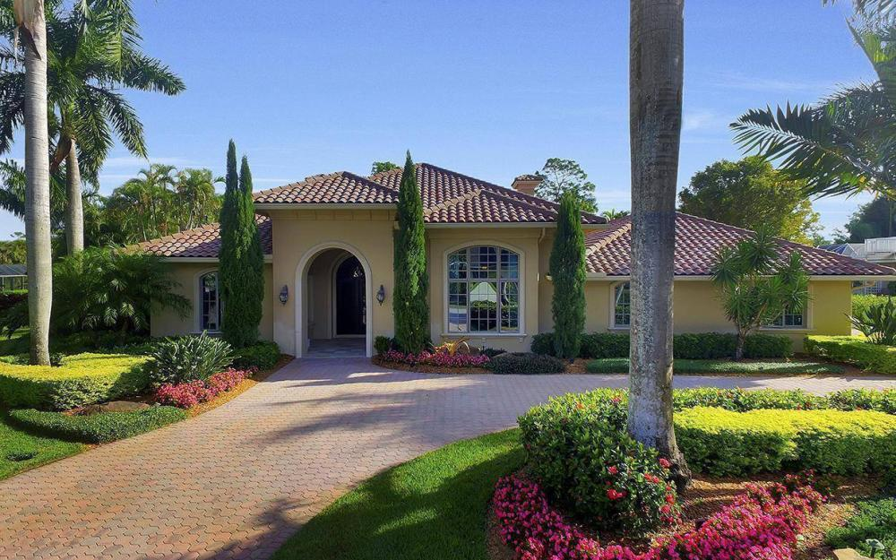 12956 Bald Cypress Ln, Naples - Luxury Home For Sale 1754406909