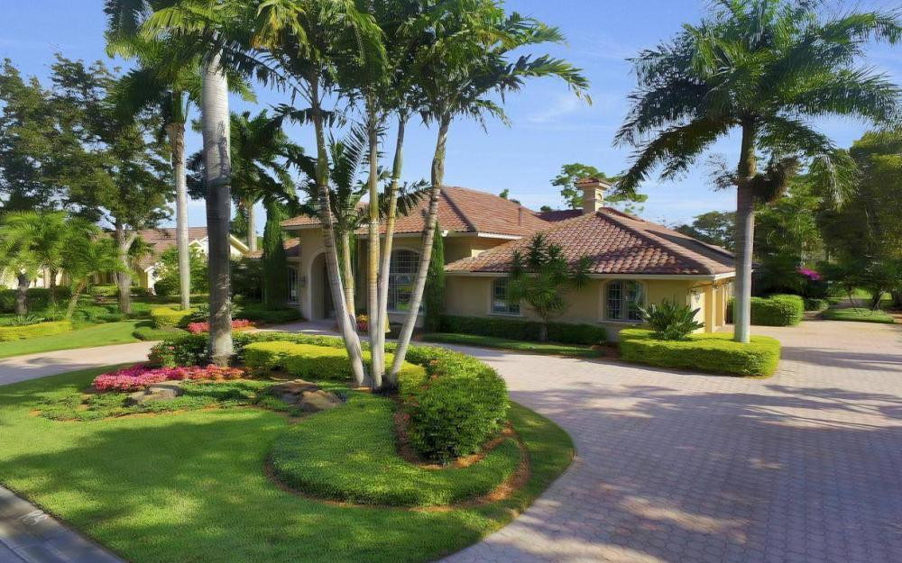 12956 Bald Cypress Ln, Naples - Luxury Home For Sale 4914468