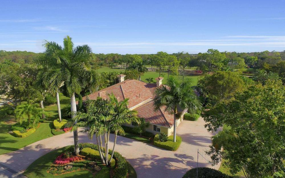 12956 Bald Cypress Ln, Naples - Luxury Home For Sale 13894584