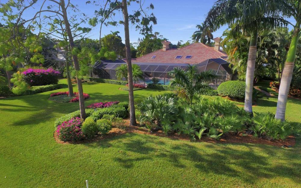 12956 Bald Cypress Ln, Naples - Luxury Home For Sale 321926860