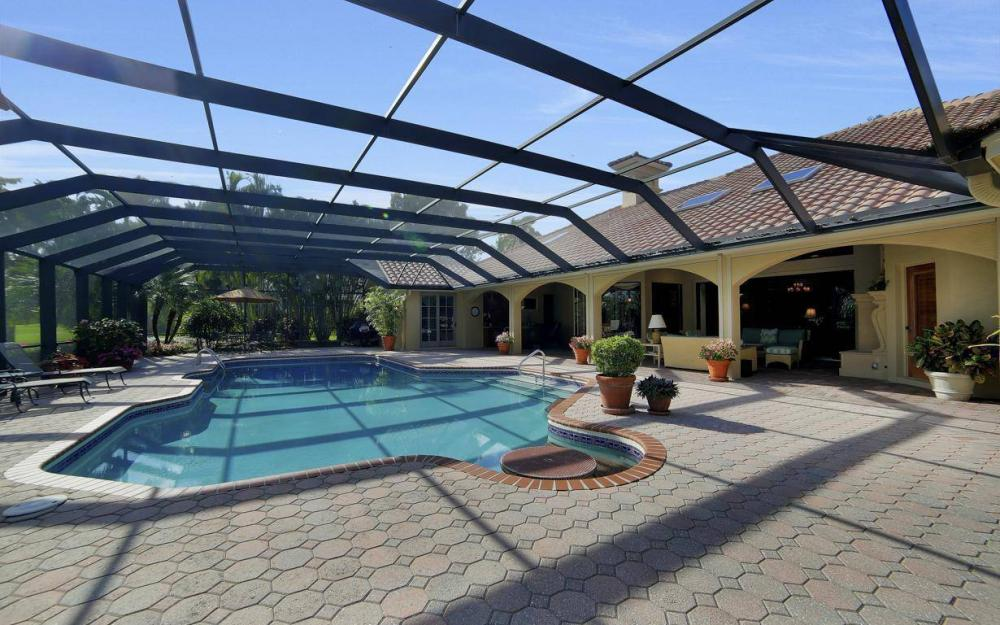 12956 Bald Cypress Ln, Naples - Luxury Home For Sale 160557047